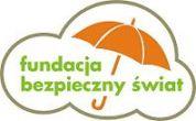 logo_FBS_chmurka_bez_tla_male